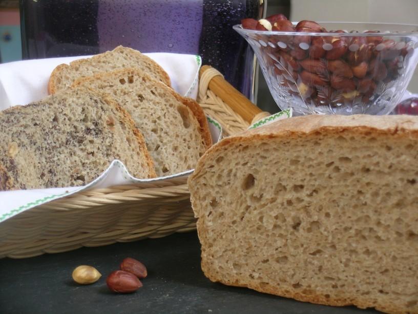 kruh-z-makom-in-lesniki-12