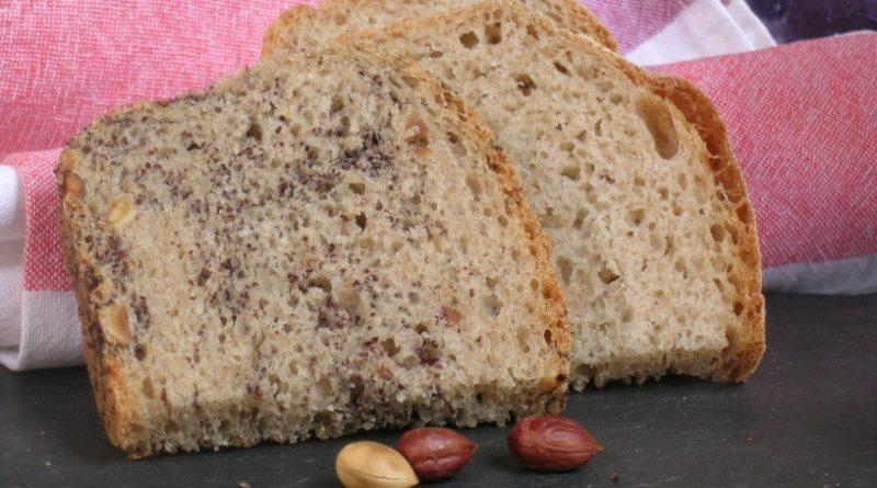 kruh-z-makom-in-lesniki-13