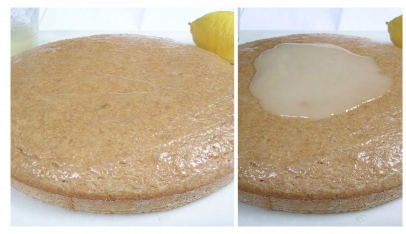 limonin-biskvit-za-vsak-dan-5-6