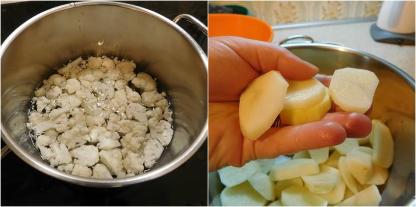 losos-s-cvetaco-blitvo-in-krompirjem-iz-pecice-1