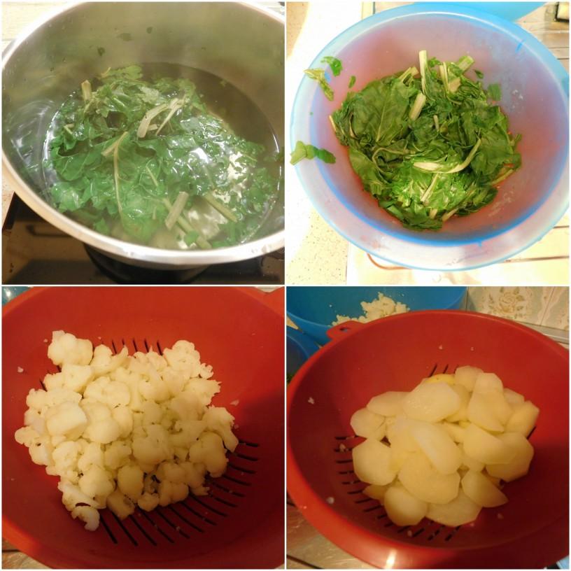 losos-s-cvetaco-blitvo-in-krompirjem-iz-pecice-11