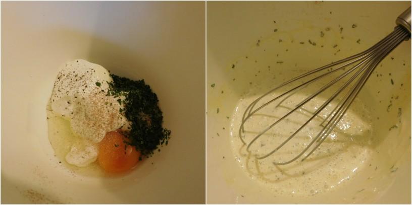 losos-s-cvetaco-blitvo-in-krompirjem-iz-pecice-111