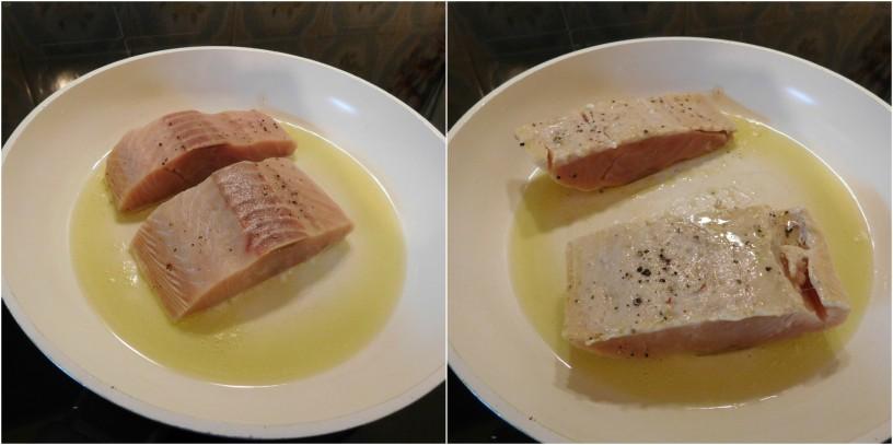 losos-s-cvetaco-blitvo-in-krompirjem-iz-pecice-1111