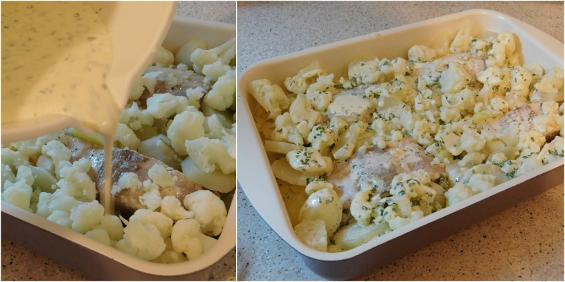 losos-s-cvetaco-blitvo-in-krompirjem-iz-pecice-11111141