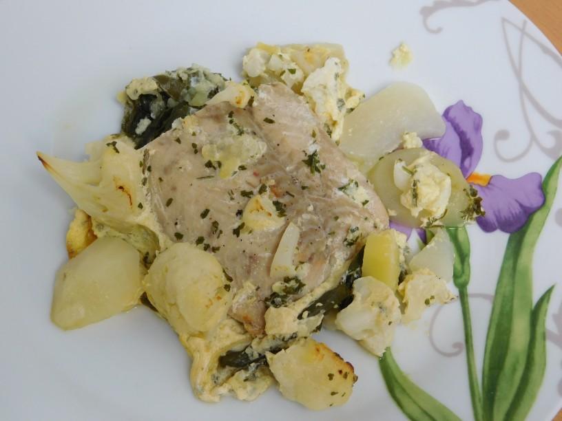 losos-s-cvetaco-blitvo-in-krompirjem-iz-pecice-21