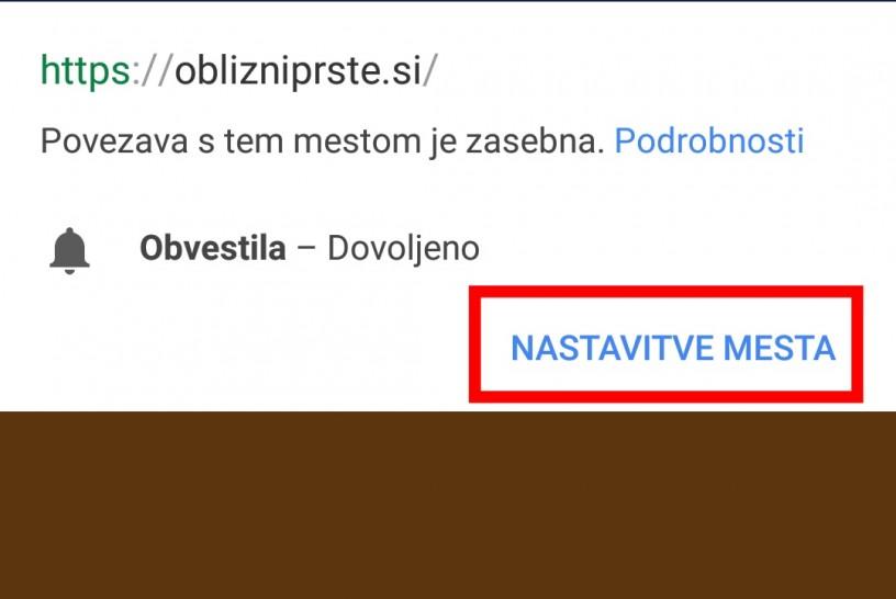 obvestilca-op-2