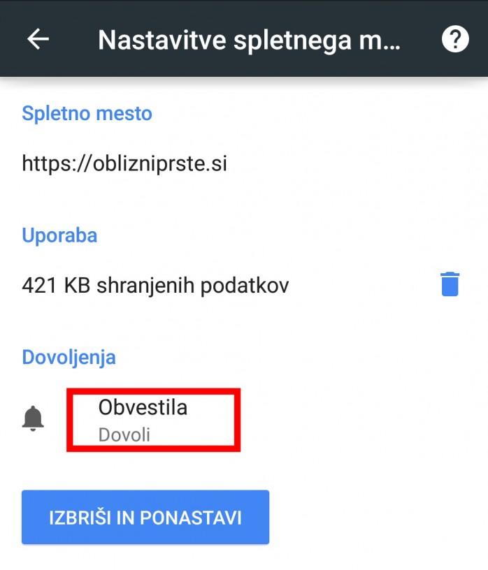 obvestilca-op-3