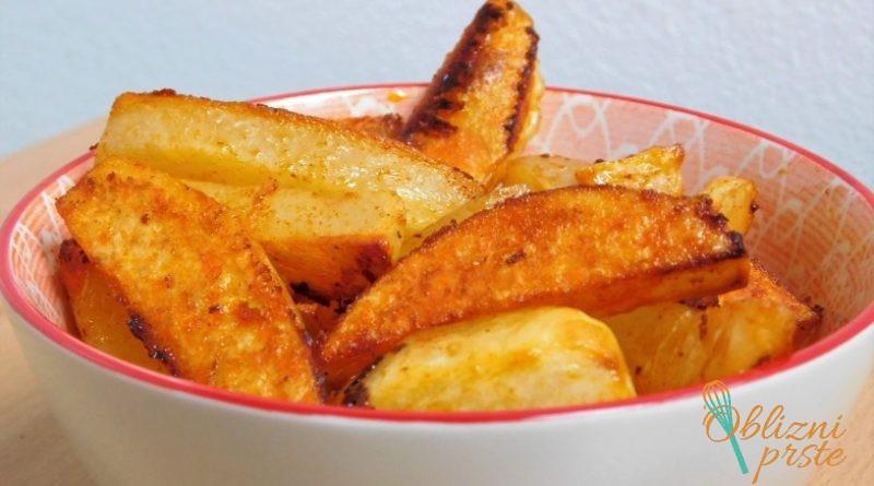 pecen-krompir-z-dimljeno-rdeco-papriko-2