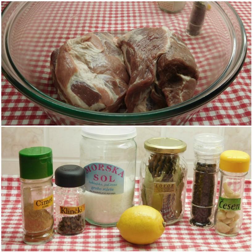slavnostna-svinjska-pecenka-v-pecici