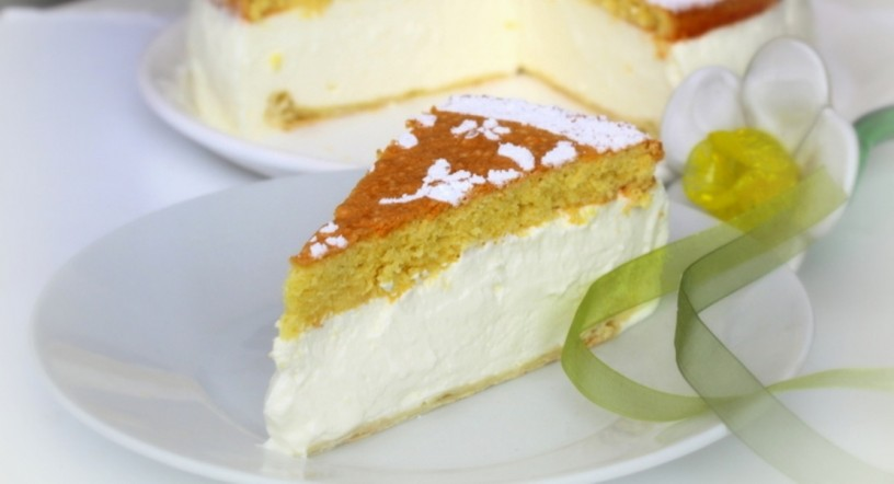 1-bela-torta-13