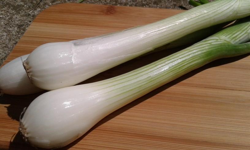krompirjeva-solata-s-paradiznikom