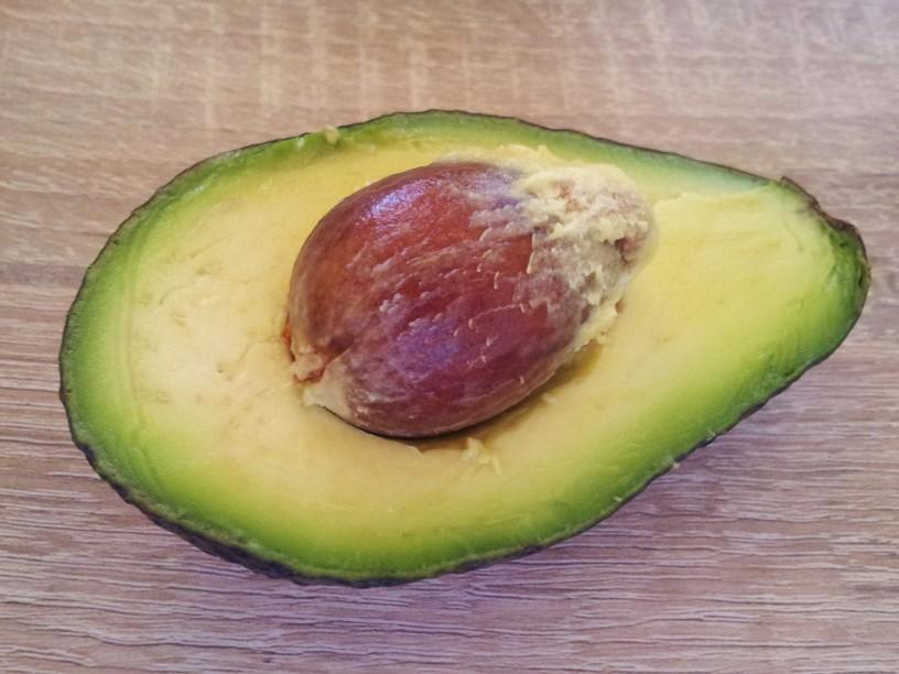 avokado-z-jajcem-1