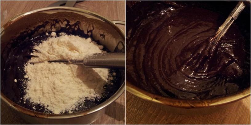 Cokoladne-rezine-brez-glutena-in-laktoze-2