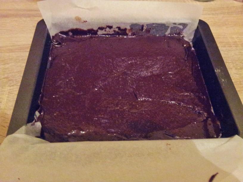 Cokoladne-rezine-brez-glutena-in-laktoze-3