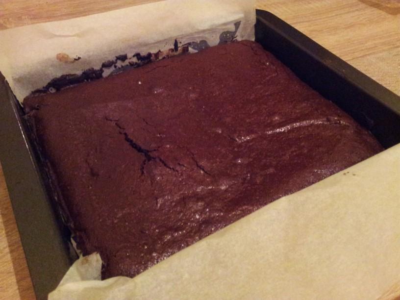 Cokoladne-rezine-brez-glutena-in-laktoze-4