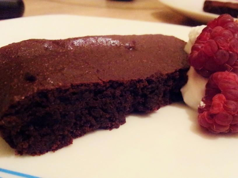 Cokoladne-rezine-brez-glutena-in-laktoze-5