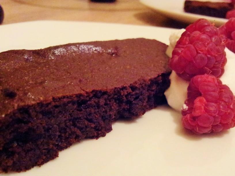 Cokoladne-rezine-brez-glutena-in-laktoze