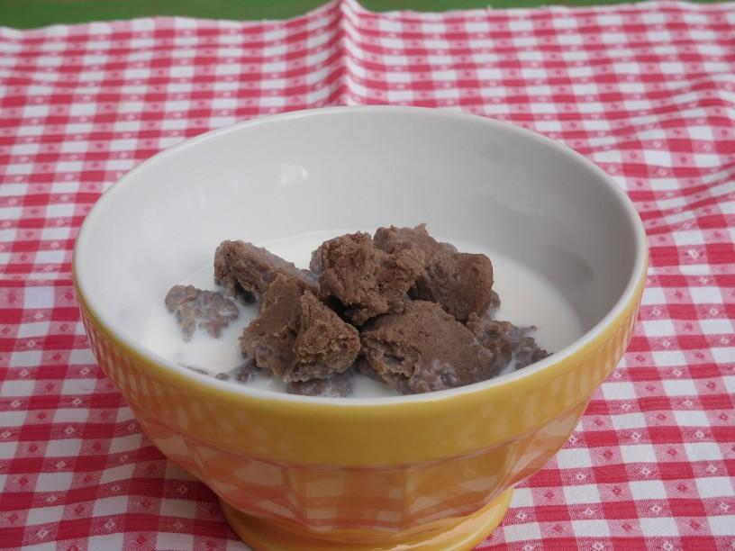 slastni-ajdovi-zganci-z-vrocim-mlekom