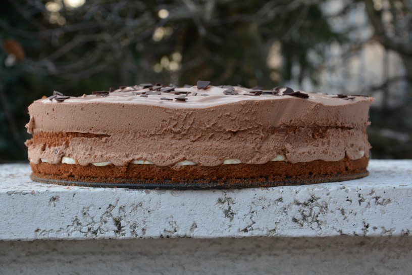 nutellina-torta-z-banano