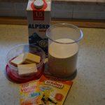 mlecni-zajtrk-z-belo-cokolado-1