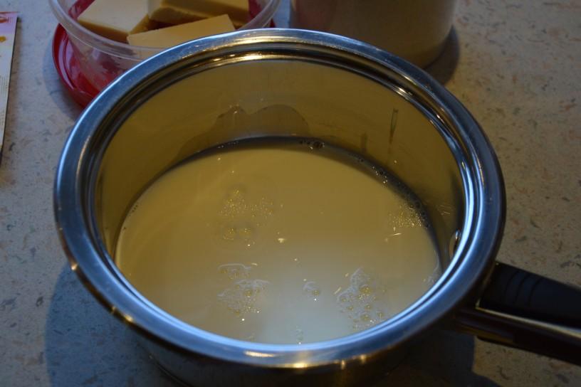 mlecni-zajtrk-z-belo-cokolado-2