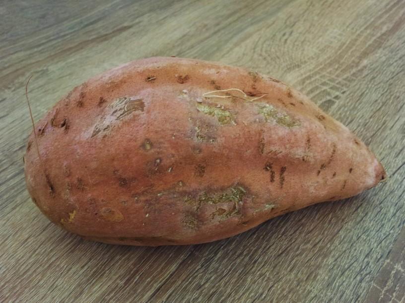 Hrustljav-cips-iz-sladkega-krompirja-1