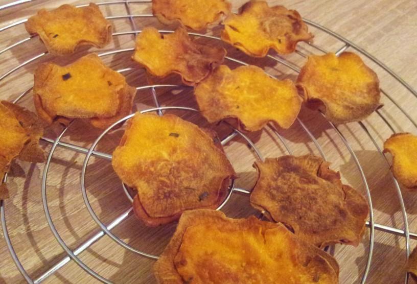 Hrustljav-cips-iz-sladkega-krompirja-4
