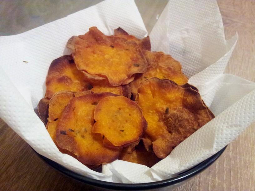 Hrustljav-cips-iz-sladkega-krompirja-5