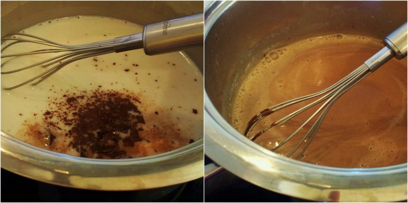 Kokosova-vroca-cokolada-2