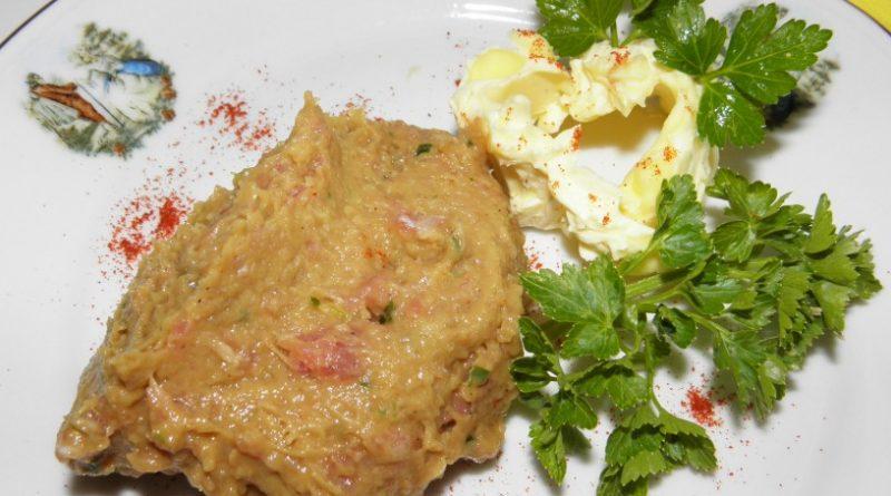 najboljsi-tatarski-biftek
