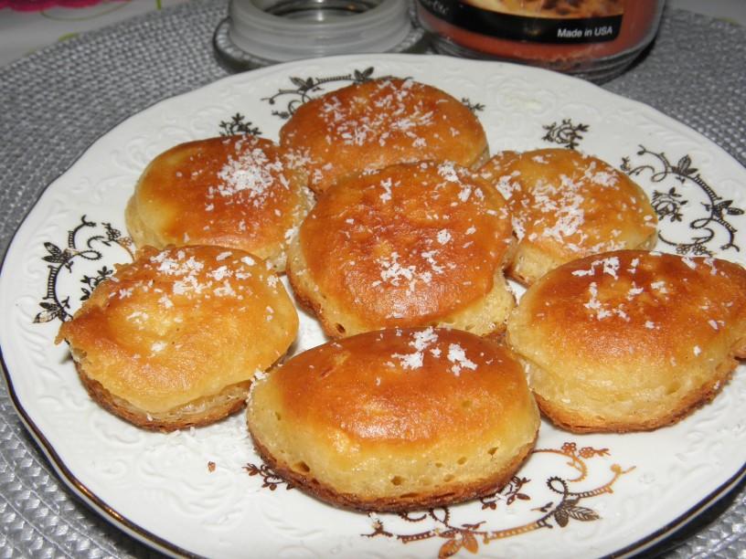 mini-krofi-z-jabolki