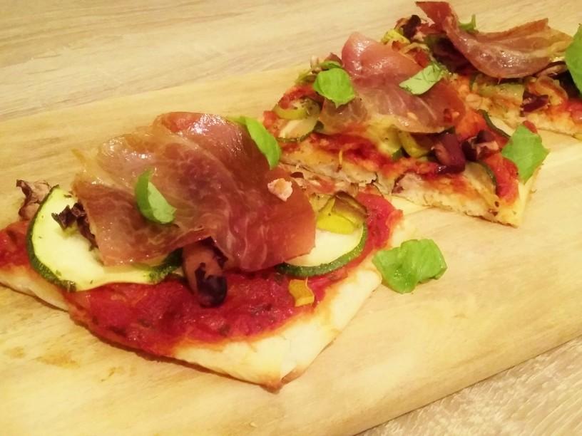 Pica-na-zdrav-nacin-7