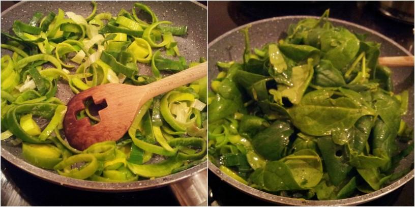 Zelenjvna-pita-brez-testa-3