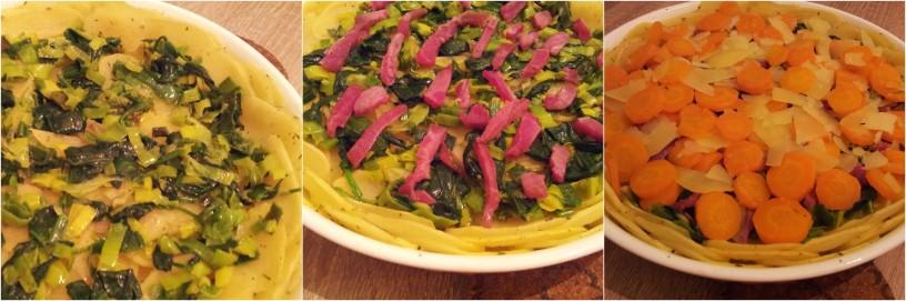Zelenjvna-pita-brez-testa-5