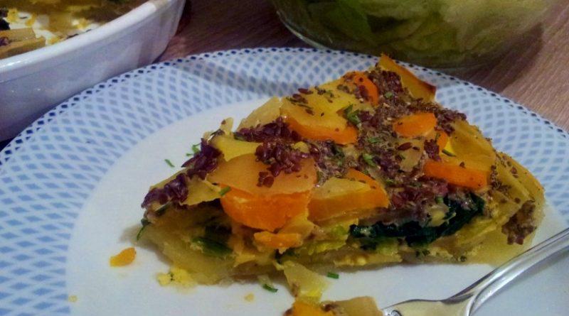 Zelenjvna-pita-brez-testa