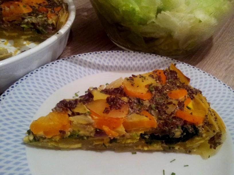 Zelenjvna-pita-brez-testa-9