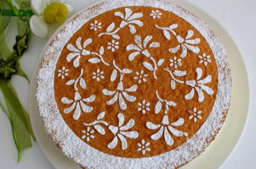 bela-torta-10