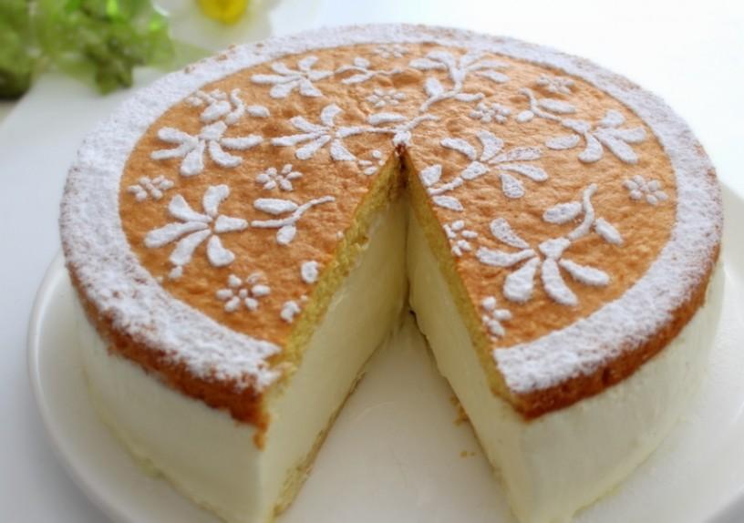 bela-torta-11