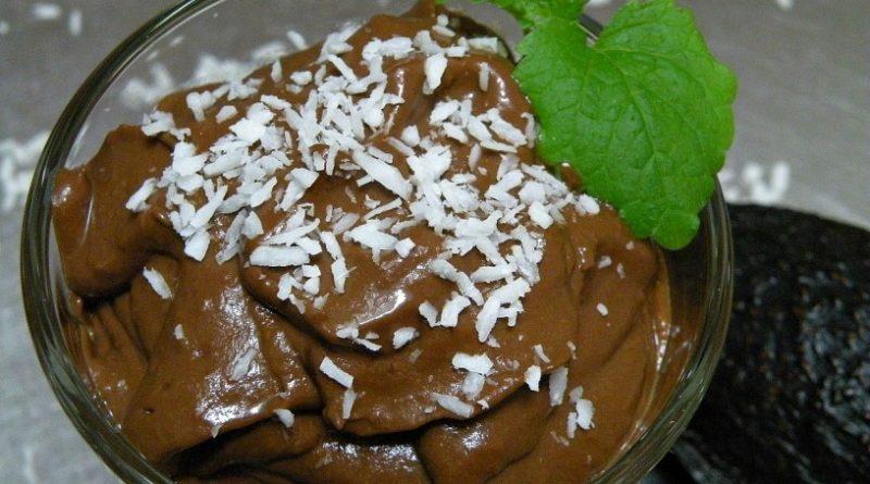 cokoladna-krema-s-poprovo-meto