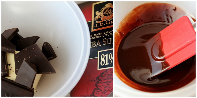 cokoladni-souffle-brez-moke-2