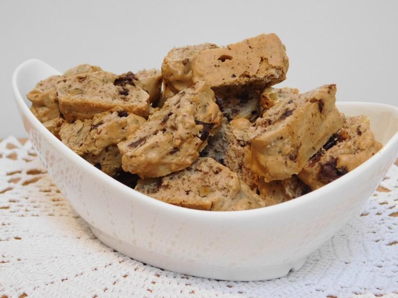 donac-prijatelj-z-orehi-in-cokolado-po-receptu-stare-mame-16