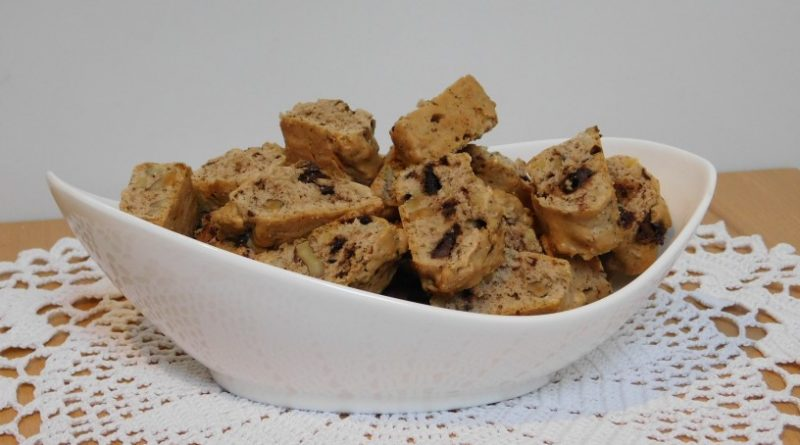 donac-prijatelj-z-orehi-in-cokolado-po-receptu-stare-mame-2