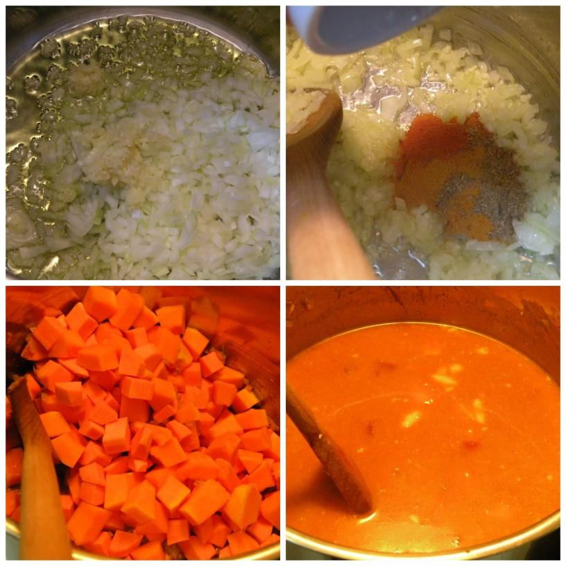 enoloncnica-iz-buce-in-sladkega-krompirja