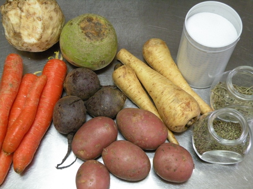 hrustljavo-zapecena-gomoljna-zelenjava