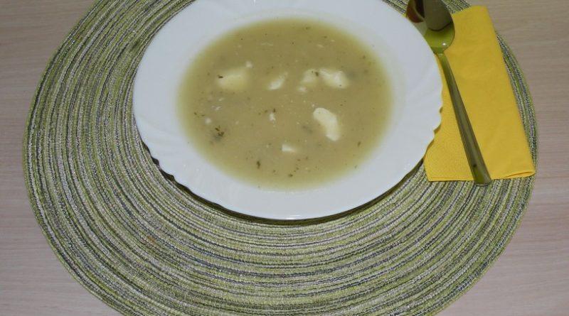 kromp-juha0