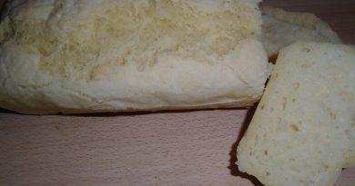 kruh-brez-glutena