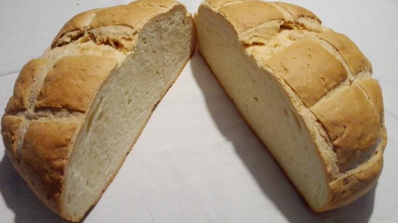 kruh-s-sirotko-12