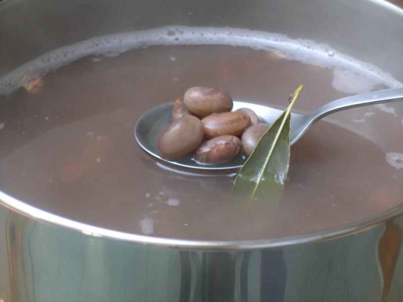 kuhanje-fizola-2