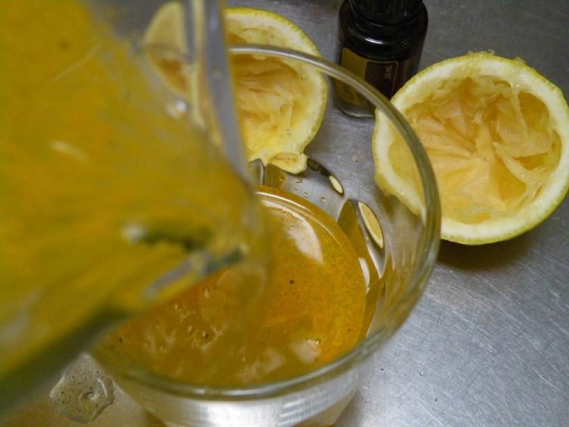 limonada-s-kurkumo-za-vecjo-odpornost
