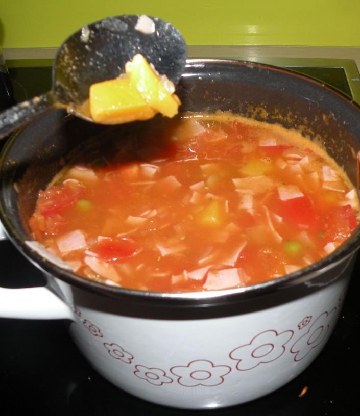 milanska-omaka-za-testenine-malo-drugace